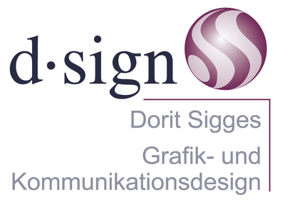 d sign Sigges